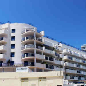 apartamentos en benalmadena