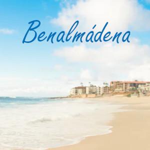 Viviendas y pisos en Benalmádena