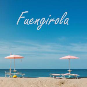 Viviendas y apartamentos en Fuengirola