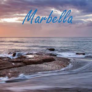 Viviendas, pisos y apartamentos en Marbella