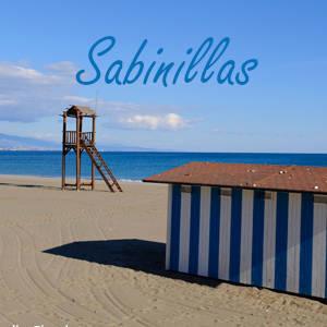 Viviendas y pisos en Sabinillas