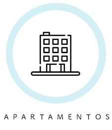 apartamentos en la carihuela