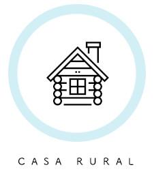 casa rural málaga