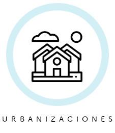 urbanizaciones de mijas