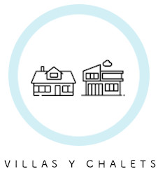 villas y chalets torremolinos