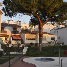 apartamento en marbella