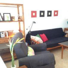apartamentos en estepona