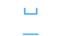 LaCalaHouse
