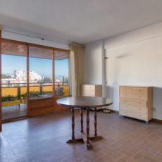 pisos en la carihuela